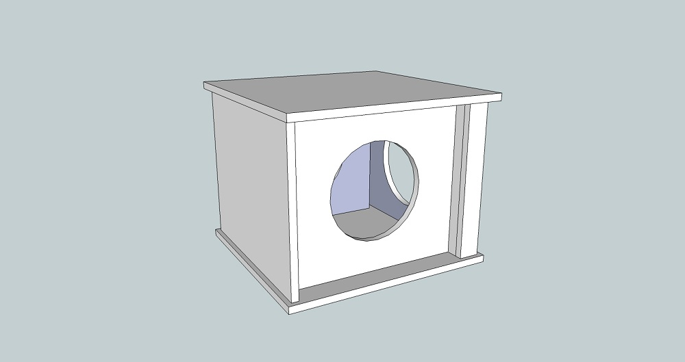 New CSS Quartet 10 sub kit build-subdesign1small.jpg