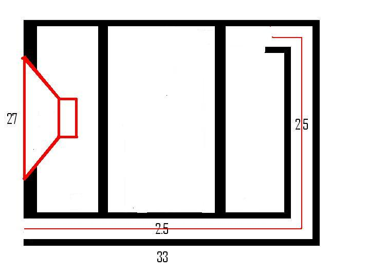 Have space for 27w x 33d x 20h box - what to do????-subenclosure.jpg