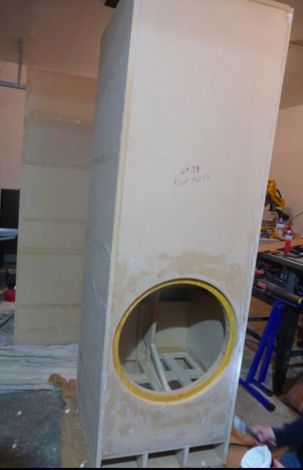 "FTW21"" Ported (17cu ft) Subwoofer Pair.-subs-build14.png"