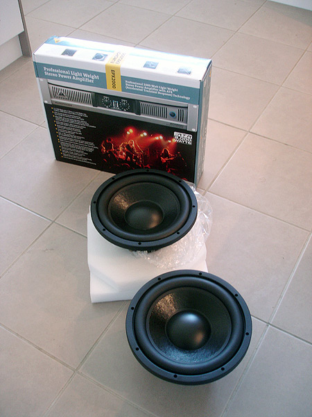 Semi-Modest Home Theater from Australia-subs2.jpg