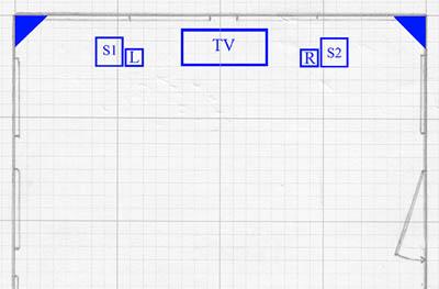 Name:  SubSpot-1.jpg Views: 172 Size:  33.3 KB