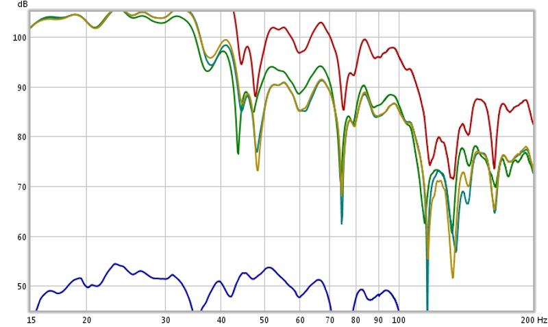 Soundblaster X-Fi-subtest1.jpg