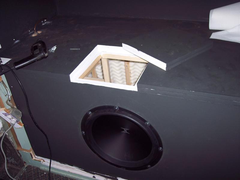 "RLP-18"" LLT box-subwoofer-2-medium-.jpg"