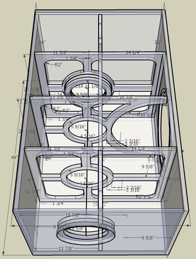Gperkins diy sub 2-subwoofer-box-v15a.png