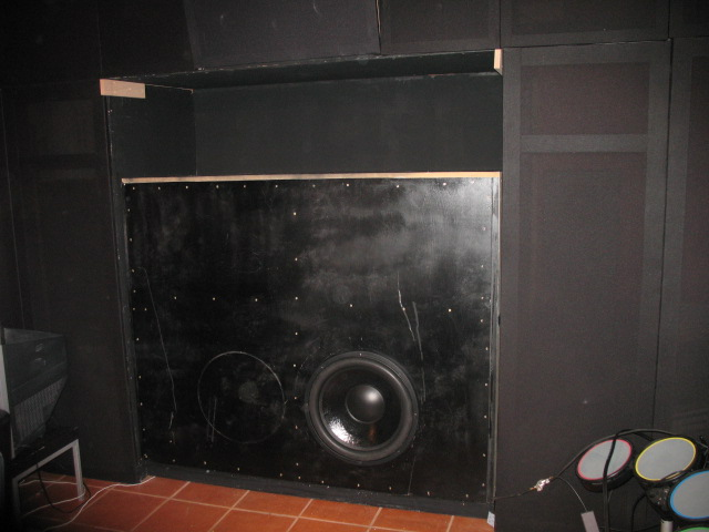 """New build coming in Feb Malestrom 18"""" gen2 36.4  cubed-subwoofer-build-001.jpg"""