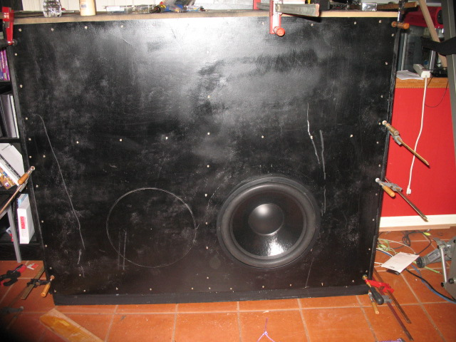 """New build coming in Feb Malestrom 18"""" gen2 36.4  cubed-subwoofer-build-002.jpg"""