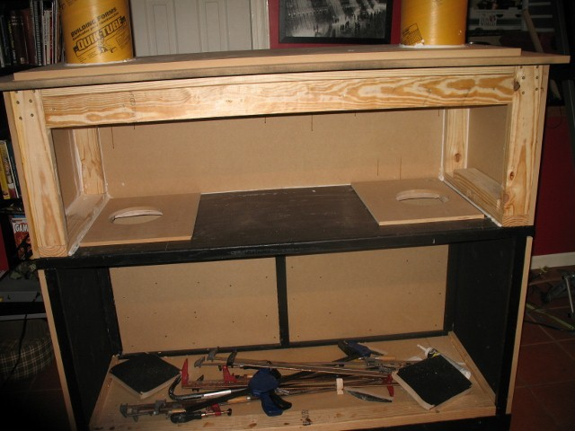 """New build coming in Feb Malestrom 18"""" gen2 36.4  cubed-subwoofer-build-004-640x480-640x480-.jpg"""