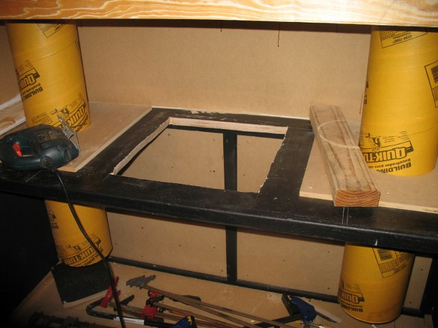 """New build coming in Feb Malestrom 18"""" gen2 36.4  cubed-subwoofer-build-008-640x480-.jpg"""