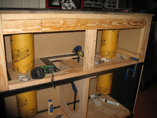 """New build coming in Feb Malestrom 18"""" gen2 36.4  cubed-subwoofer-build-011-640x480-.jpg"""