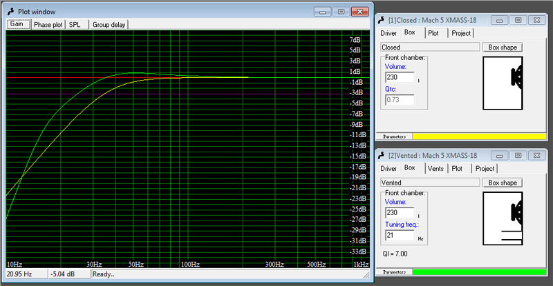 Quijibo's XMASS 18 build.-subwoofer-graph.jpg
