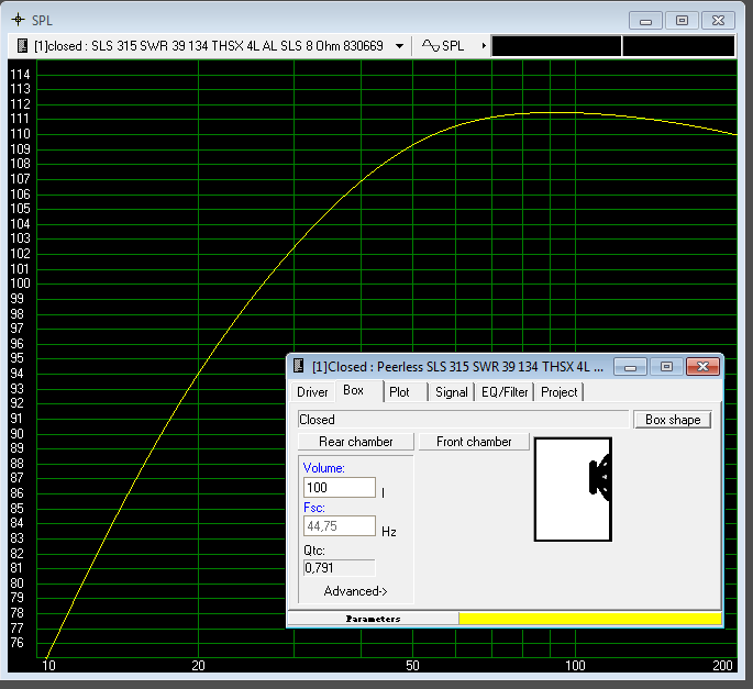 Assistance w first build please-subwoofer-graph.png