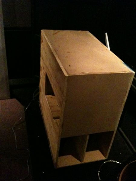 My home theater photos-subwoofer.jpg