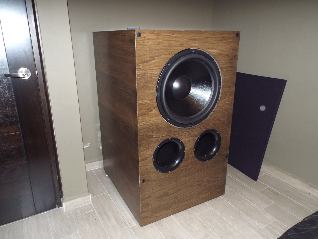 "Stereo Integrity HT 18"" Alfa-74 project-subwoofer-pics-006.jpg"