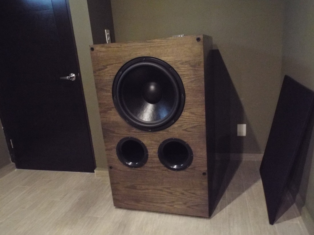 "Stereo Integrity HT 18"" Alfa-74 project-subwoofer-pics-007.jpg"