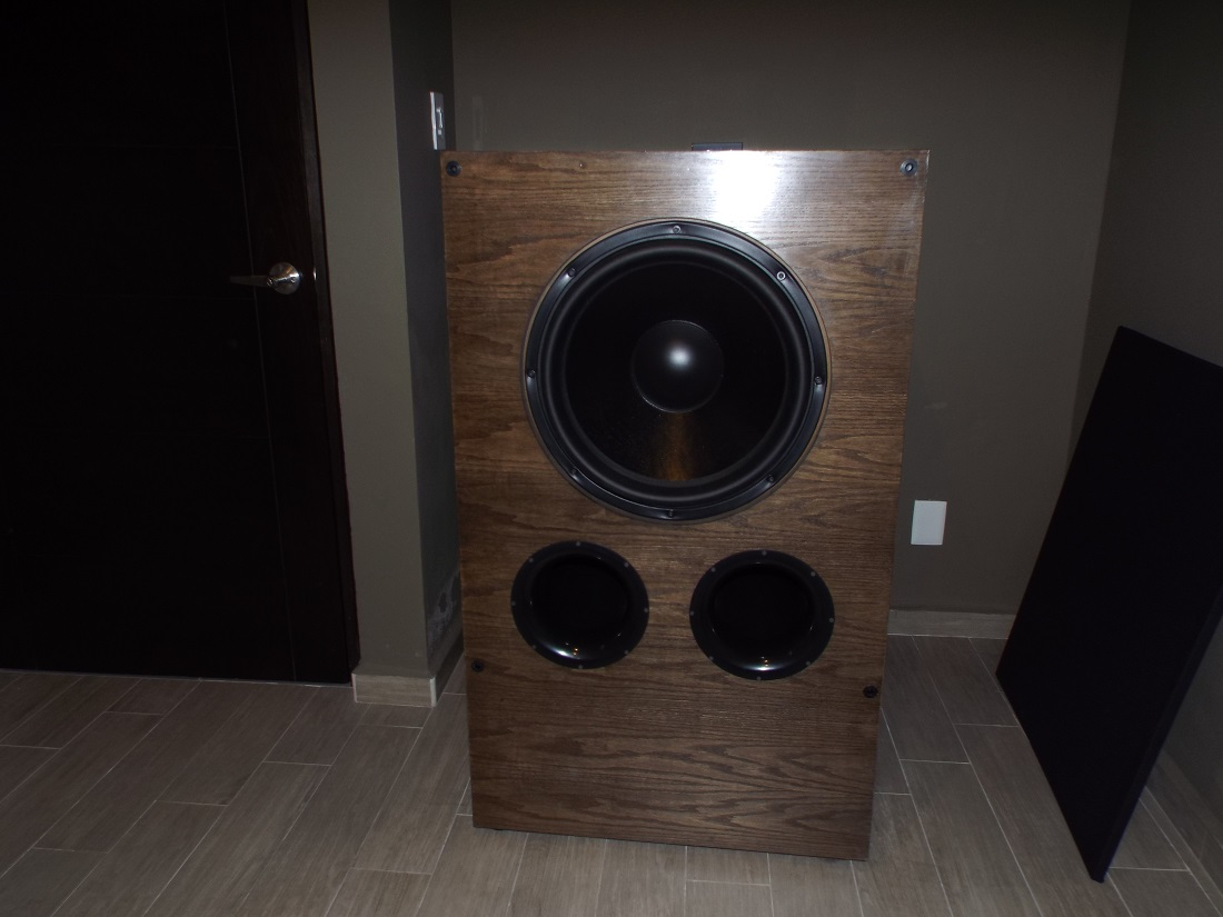 "Stereo Integrity HT 18"" Alfa-74 project-subwoofer-pics-009.jpg"