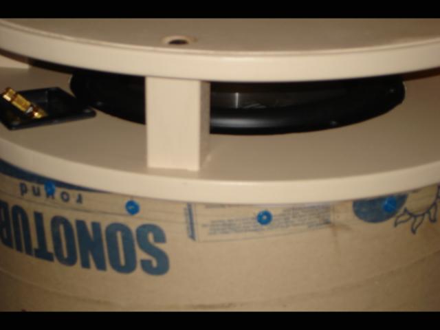 My 1st Sonotube sub - 40-19 Stealth Sub-subwoofer006.jpg