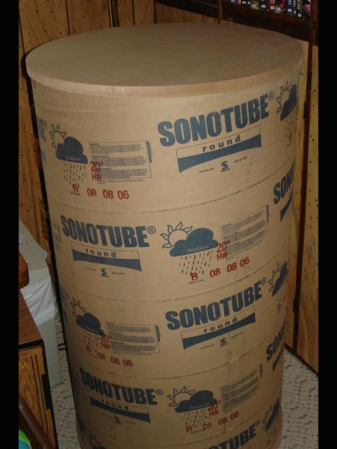 My 1st Sonotube sub - 40-19 Stealth Sub-subwoofer014.jpg