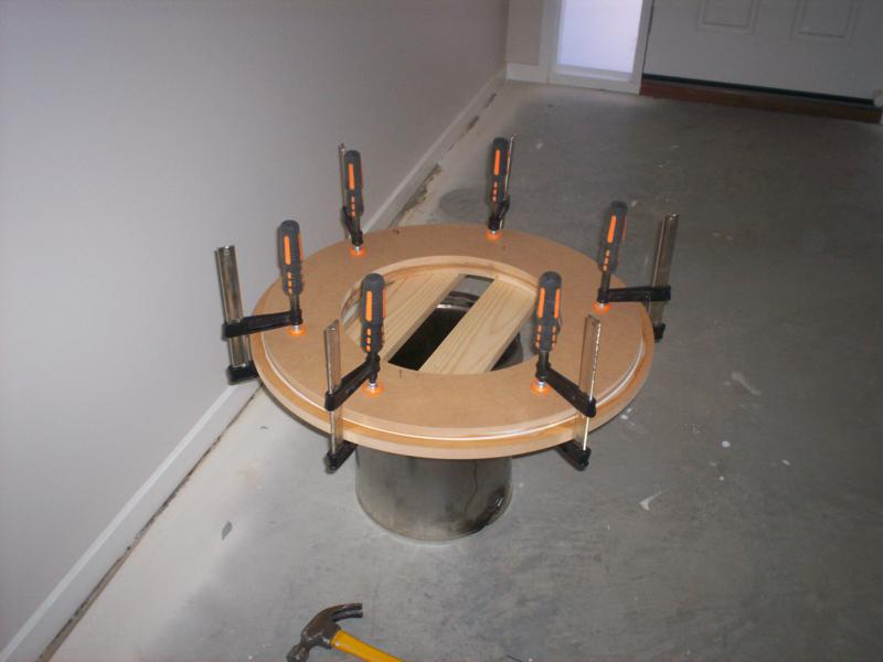 Want to build 3 tempest sonotubes-subwoofer1-201_800x600.jpg