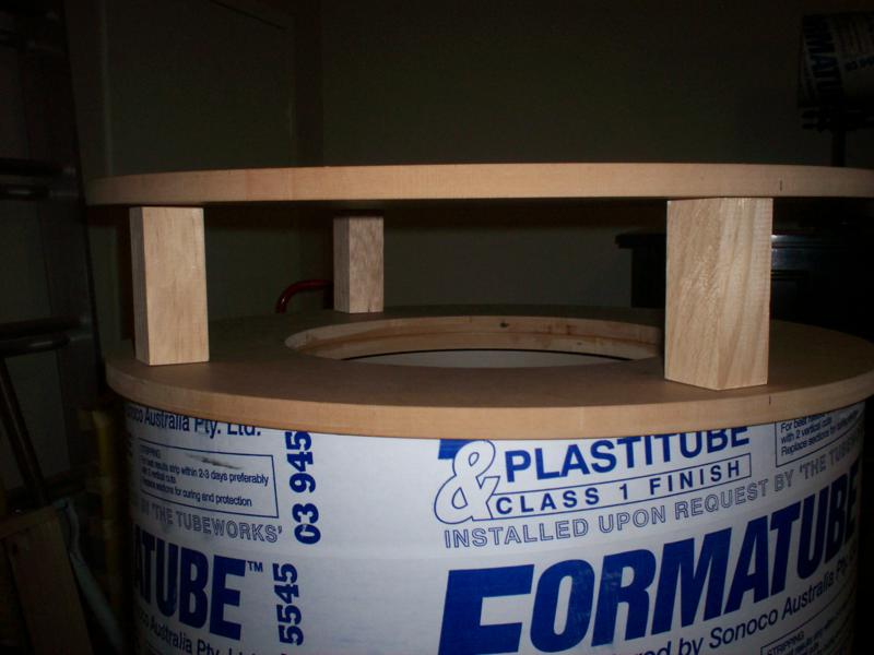 Want to build 3 tempest sonotubes-subwoofer1-205_800x600.jpg