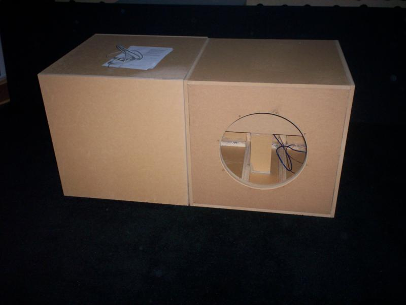new maelstrom project-subwoofer1-222_800x600.jpg