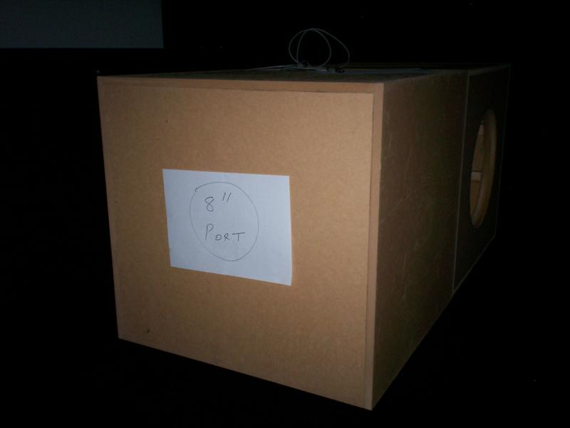 new maelstrom project-subwoofer1-223_800x600.jpg