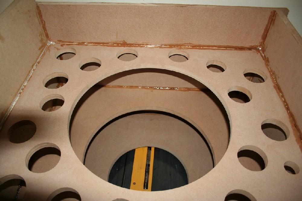 tc sounds lms-4000 enclosure critique-subwoofer1.jpg