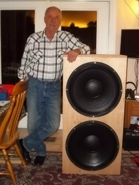 4 mach audio 18 IXLs or 2 FTW 21's-subwooferbuildrcflf21n451philstandingwithsub1-1.jpg