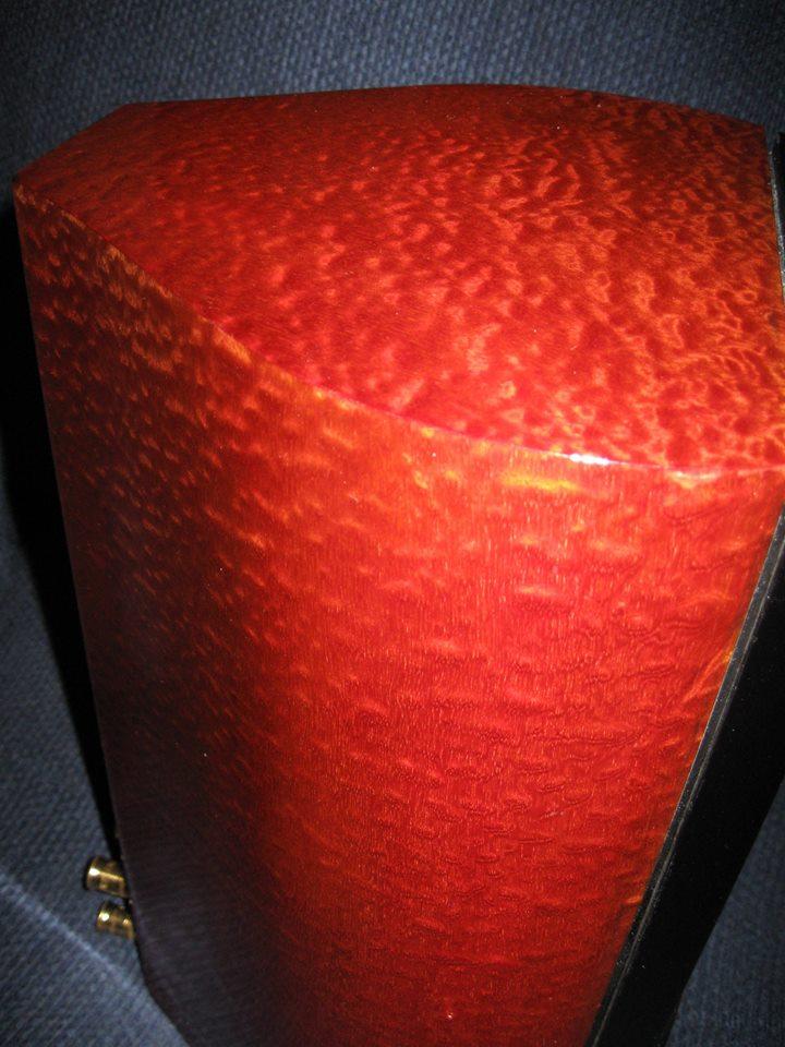 Vapor Audio Perfect Storm Speaker Review Discussion Thread-sundog-ii-hts.jpg