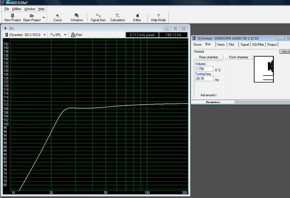 "Sundown Audio SD-2 10"" Subwoofer Driver Giveaway-sundown-1_75cu-ft.jpg"
