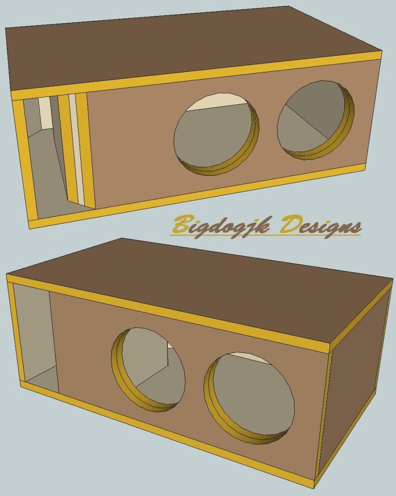 Kerfed port for 2 Sundown SA-8' v2-sundown2sa-8box1.jpg