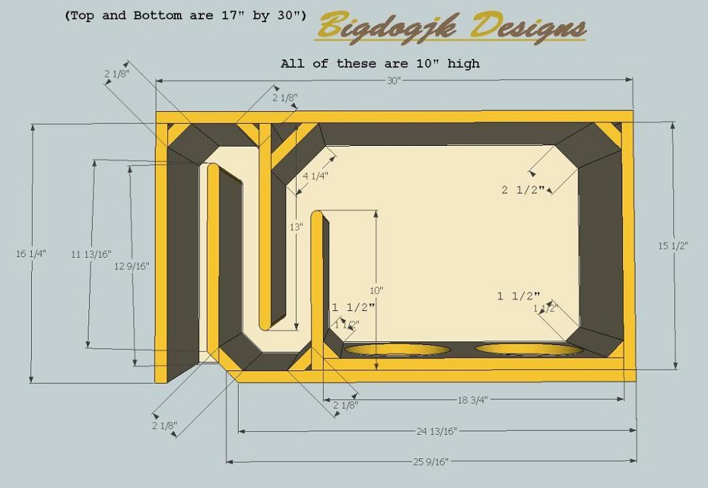 Kerfed port for 2 Sundown SA-8' v2-sundown2sa-8box3.jpg