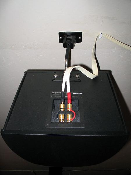 FS: Monitor Audio Silver HT-surround.jpg