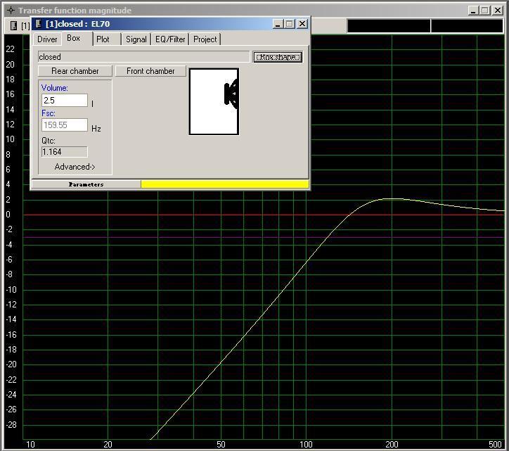 EL70 Surround Speaker Show and Tell-surround-single-chamber-volume-response.jpg