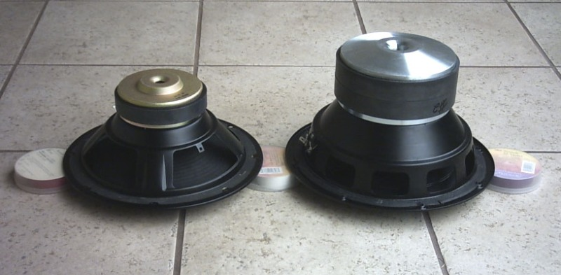 Face-Off - SVS PB10-ISD Takes On A Few Contenders-svs-jbl-drivers-reduced.jpg