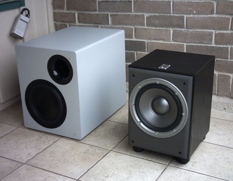 Face-Off - SVS PB10-ISD Takes On A Few Contenders-svs-jbl-subs-reduced.jpg