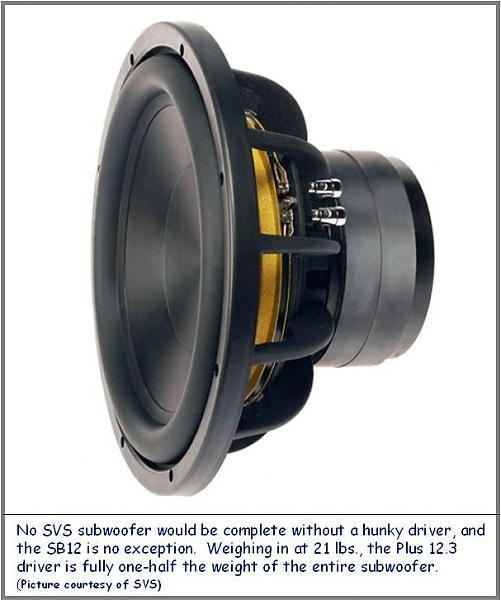SVS SB12-Plus Subwoofer: The Mouse That Roars-svs-sb12-driver-w-text.jpg