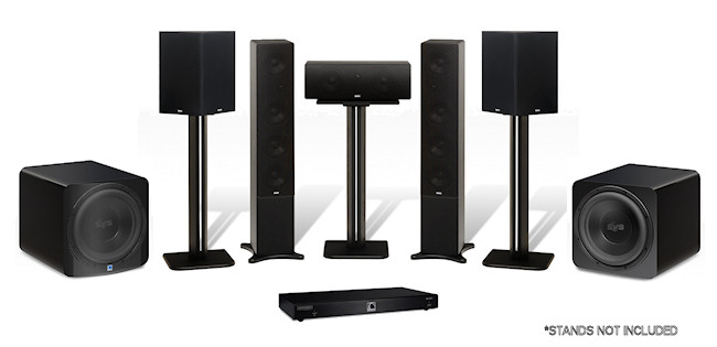 SVSound 5.2 S-Series Speaker System + AS-EQ1 Sub EQ!-svssystemgiveaway.jpg