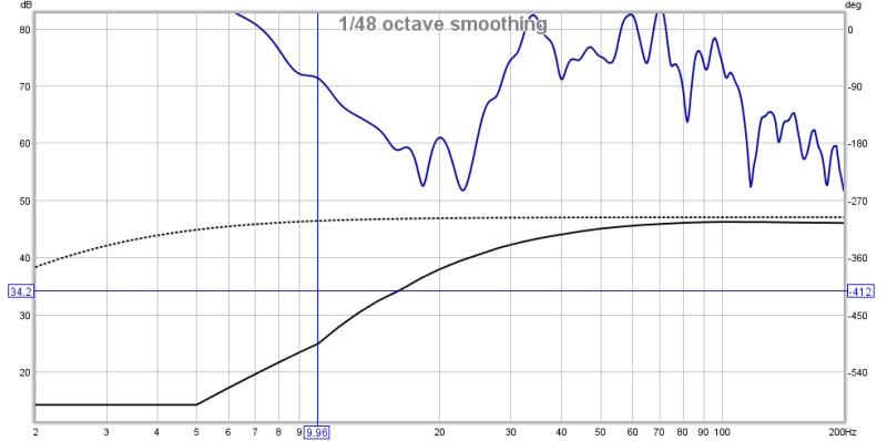 Sound fm SW-sw-7-06-10-1st-run.jpg