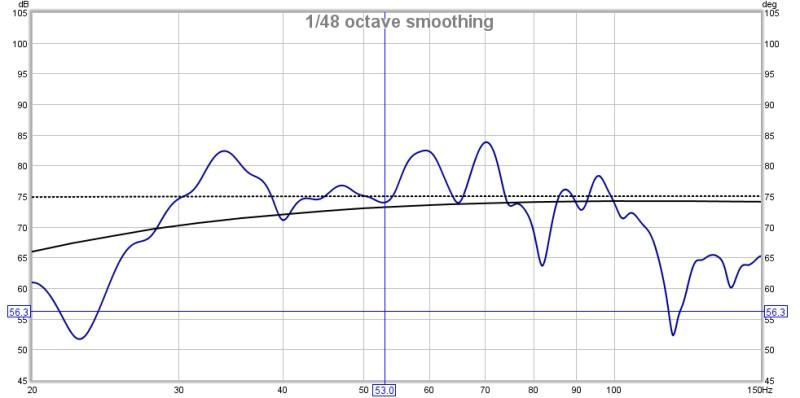 Sound fm SW-sw-only-7-07-10.jpg