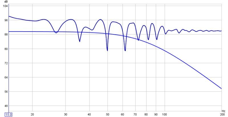 HElp with graphs-sw_spl_doorway.jpg