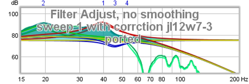 Tuning /subwoofer room correction. Help-sweep-1-correction-jl12w7-3-ported.jpg