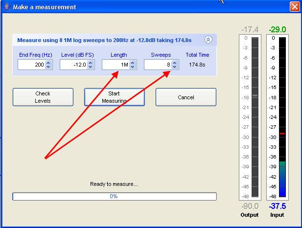 Wierd results from RoomEQ-sweeps.jpg