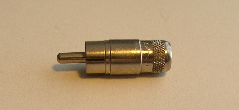 How to Solder: An Illustrated DIY Guide to Making Your Own Cables-switchcraft-.jpg