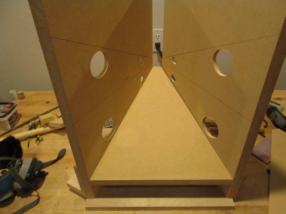 Synergy Horns-Dayton and PRV.....-synergy-build-log-035.jpg