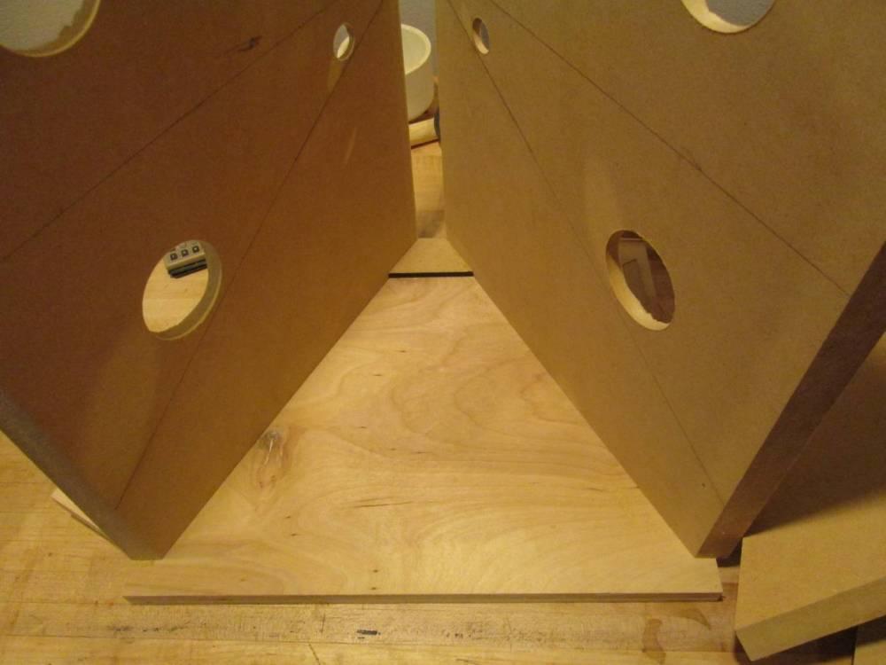 Synergy Horns-Dayton and PRV.....-synergy-build-log-036.jpg