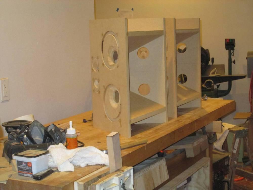 Synergy Horns-Dayton and PRV.....-synergy-build-log-066.jpg
