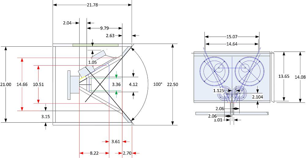 Synergy Horns-Dayton and PRV.....-synergy-horn-60-x-60-3inch-2inch-v51000.jpg