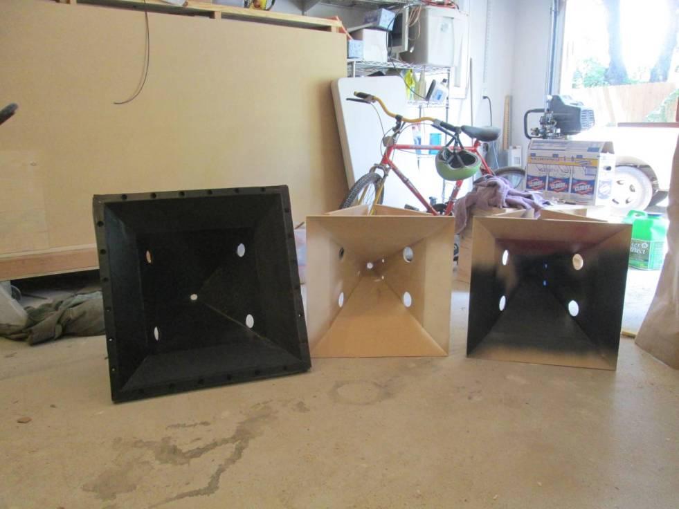 Synergy Horns-Dayton and PRV.....-synergy100016.jpg