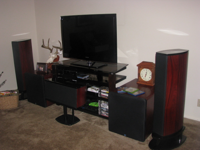 Center channel stand-system-005.jpg