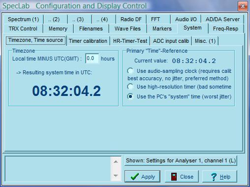 Spectrum Labs Download, Setup and Color Guide-system.jpg